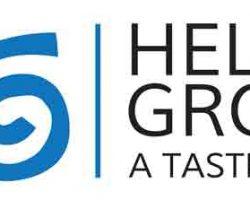 Hellenic Grocery & SamanDust